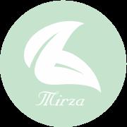 Hausaerzte Glessen Logo